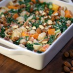 Baked_Pasta_with_Butternut_Squash_Kale_Sausage17