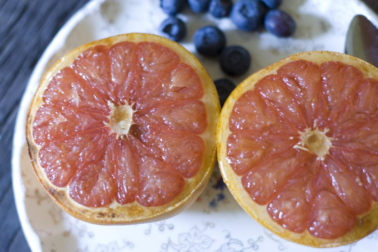 Maple Br 251 L 233 Ed Grapefruit Recipe Vintage Mixer