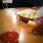 Caputos_Cheese_And_Wine_Class4