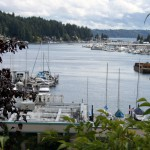 GigHarbor_boats3