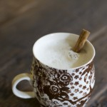 Gingerbread_Latte_Recipe8