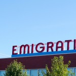 Harmons_Emigration_Market4
