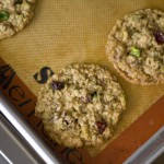 Oatmeal_Cookies_with_Dried_Cherries_and_Pistachios6