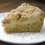 Pumpkin_Apple_Streusal_Cake_Recipe13