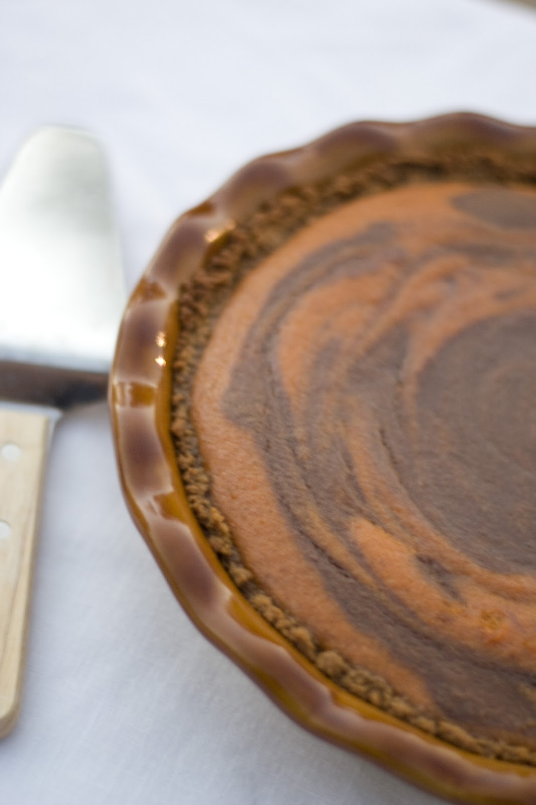 Pumpkin_Chocolate_Pie_Recipe21.jpg