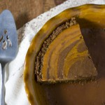 Pumpkin_Chocolate_Pie_Recipe31