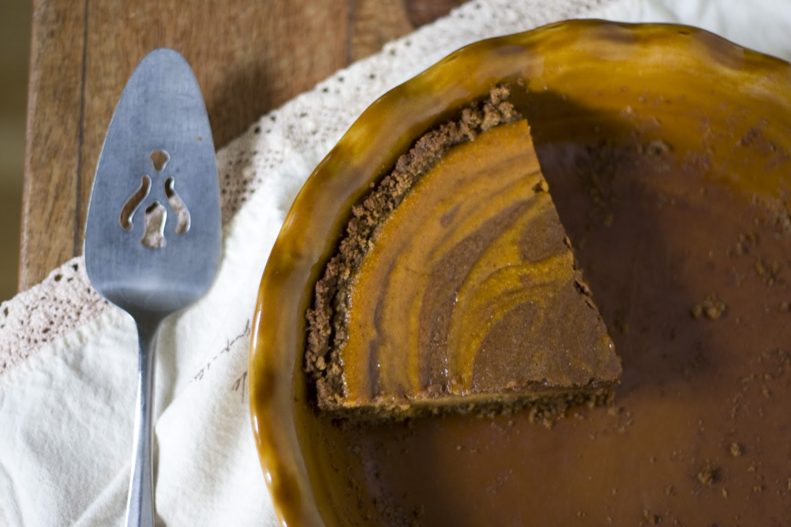 Pumpkin_Chocolate_Pie_Recipe31.jpg