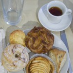 SLCFoodie_Coffee_Pastry_Tasting4