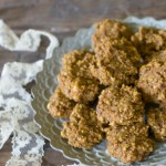 Vegan_Sugarfree_Carrot_Cake_Cookies8