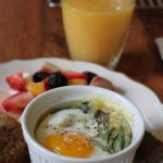 breakfastpolenta
