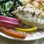 chicken-swisschard-couscous6