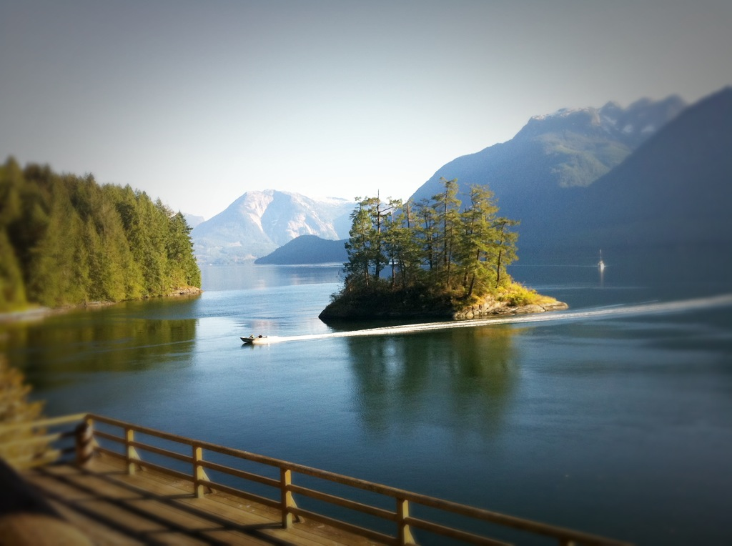Photos The Most Beautiful Places In Canada