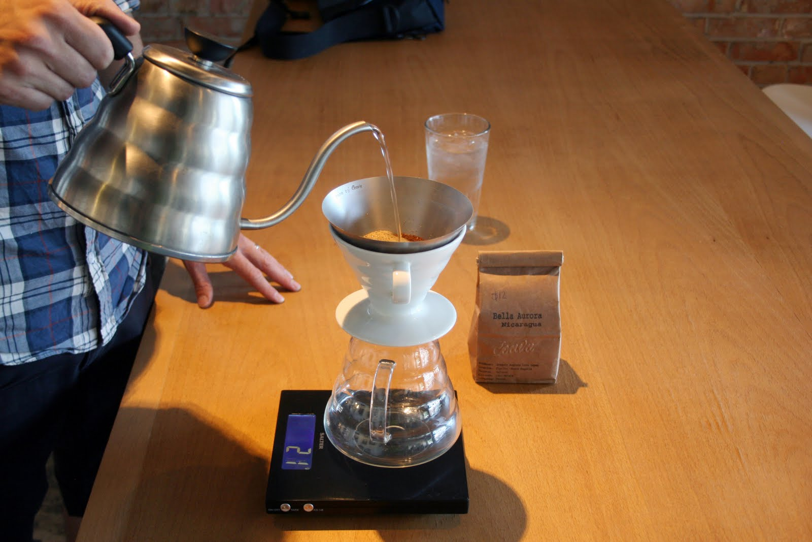 pour+over+coffee_pour1