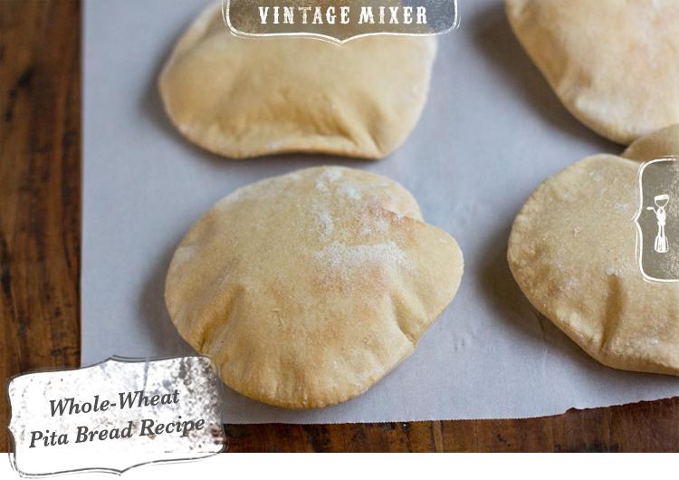 whole-wheat-pita-bread-recipe-0.jpg
