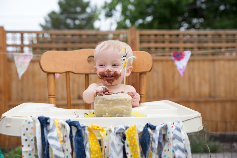 Vegan Birthday Cake Baby Image Inspiration of Cake and Birthday