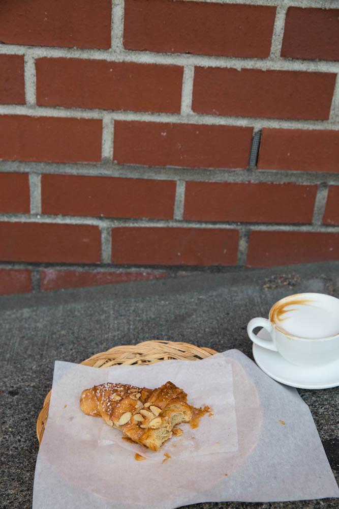 Seattle Foodie Trip • theVintageMixer.com #Seattle