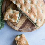 Pesto-Filled-Focaccia-Bread-Recipe-8