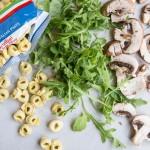 Mushroom-Arugula-Pasta-Salad-Recipe-1