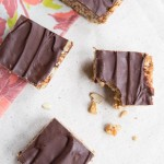 peanut-butter-chocolate-and-date-caramel-bars-17