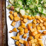 fall-butternut-squash-and-brussels-sprout-galette-recipe-with-goat-cheese-1