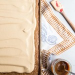 chestnut-dulce-de-leche-sheet-cake-recipe-1