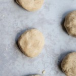 havla-cookie-recipe-2