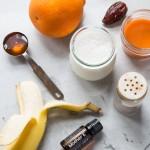 Carrot-and-Orange-Sunrise-Smoothie-Recipe-1