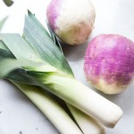 turnip-and-leek-soup-recipe-1