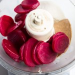 Heart-Beet-Sugar-Cookies-for-Valentines-Day-1