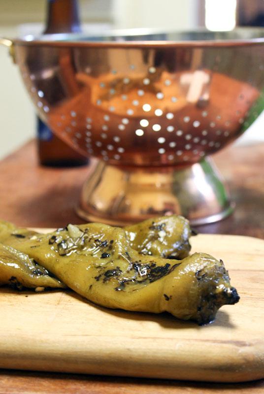 new mexico green chile chicken recipe
