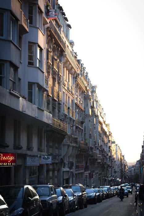 Paris_Montmartre_sunset