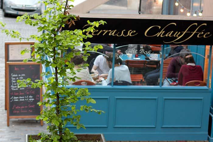 Terrasse_Chauffee_Paris_Montmartre
