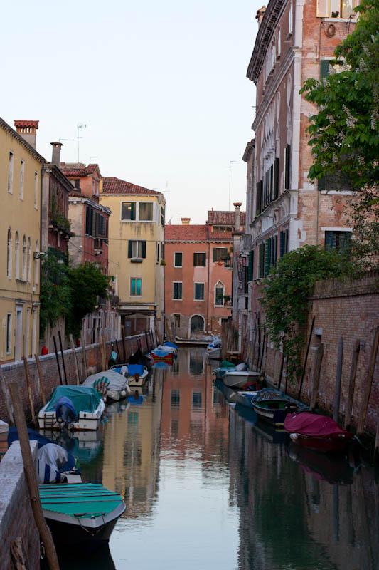 Cannaregio_Venice_Canal