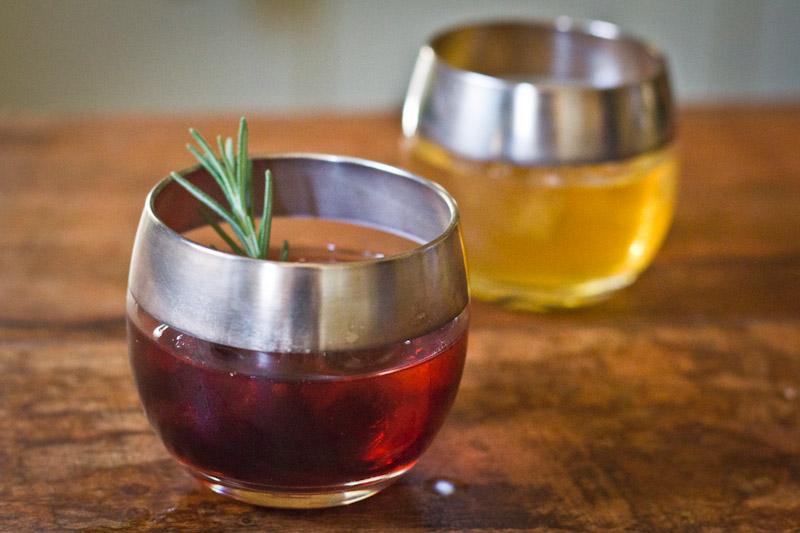 Simple Lemoncello Cocktail Recipe