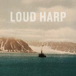 Loud Harp free download