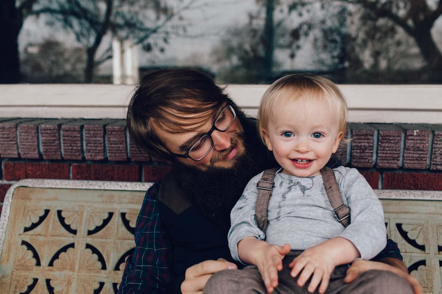 Family Photos #photography