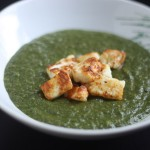 A traditional and easy recipe for Saag Paneer
