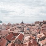 Traveling to Dubrovnik, Croatia, with kids