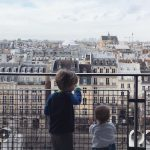 Best Museums in Paris for young kids