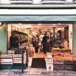 Best Grocery Stores and Food Markets in Paris
